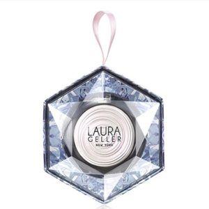 Laura Geller New York